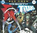 Titans Vol 3 12