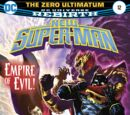 New Super-Man Vol 1 12