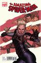 Amazing Spider-Man Vol 1 634 Villain Variant.jpg