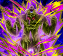 Vengeful Monster Bio-Broly