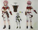 Hollow Realization Guide Lisbeth concept.png