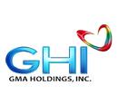 GMA Holdings