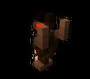 Scorching Flamespewer
