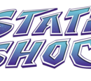 Static Shock (GGD)