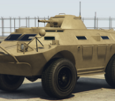 DLC Vehicles in GTA IV