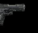 Pistole MK II (V)