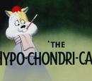 The Hypo-Chondri-Cat