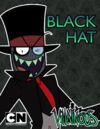 BlackHat-portada.jpg