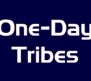 One-Day Tribes