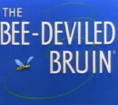 The Bee-Deviled Bruin