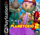 Planetokio 2