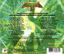 KFP3-soundtrack-back.jpg