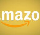 Amazon Prime Time