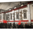 Miejsca w Assassin's Creed Chronicles: Russia