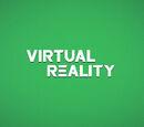Virtual Reality Gameplay