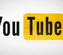 Wrong Side of YouTube