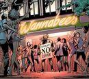 Wannabee's/Gallery