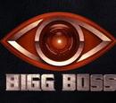 Bigg Boss Telugu 1