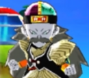Android 1920 (Dragon Ball Series)