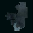 Особняк Норткреста Правое крыло вход (карта).png