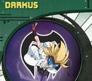Darkus (Card)