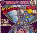 World's Finest Vol 1 208