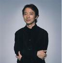 Akihiko Matsumoto.png