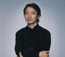 Akihiko Matsumoto