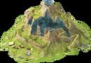 Artificial Mountain Construction.png