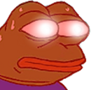 HyperS.png