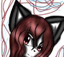 Octavia the Demon