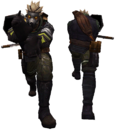 Br bot tr2.png