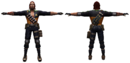 Br bot tr1.png
