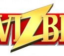 Wizbit
