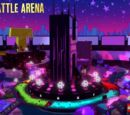 Party Arena