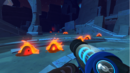 Fire Slimes in Glass Desert.png