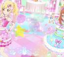 Happy☆Punch