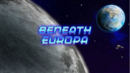 Beneath Europa.png
