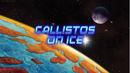 Callistos On Ice.png