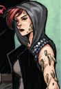 Marrow (Sarah) (Earth-616) from Secret Empire United Vol 1 1 001.png