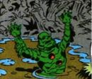 Creature from the Black Lagoon (Earth-9047) from What The-- Vol 1 17.jpg