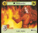 Melisandre (ITE)