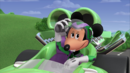 Mickey and the Roadster Racers - Mortimer Mouse.png