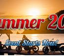 2017 Summer Event