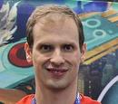 Jared Kasl
