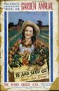 Eph-A-HORTICULTURE-Tearo-1945-01-front.jpg
