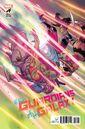 All-New Guardians of the Galaxy Vol 1 4 Dauterman Variant.jpg