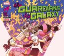 All-New Guardians of the Galaxy Vol 1 4
