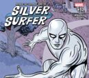 Silver Surfer Vol 8 12