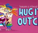Hug It Out'ch/Gallery